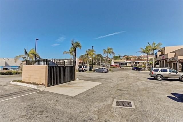 Closed | 800 S Torrance Boulevard #200 Redondo Beach, CA 90277 13