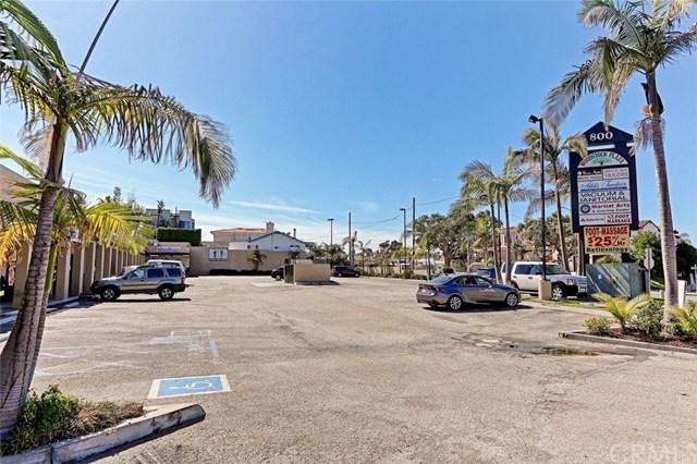 Closed | 800 S Torrance Boulevard #200 Redondo Beach, CA 90277 14