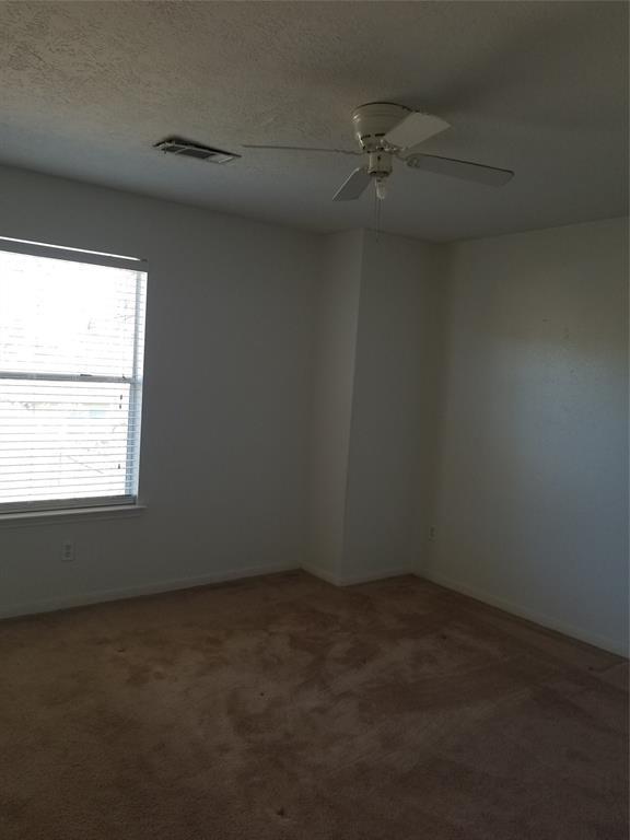 Active | 11115 Ambergate Drive Humble, TX 77396 5