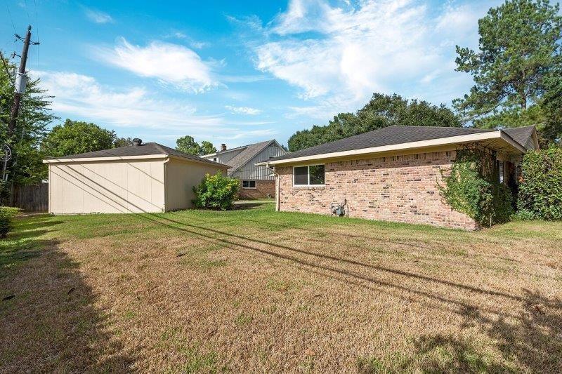 Active | 9502 Bob White  Drive Houston, TX 77096 21