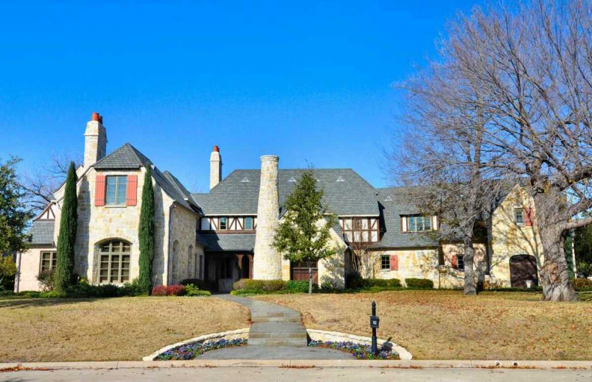 Sold Property | 62 Braewood Place Dallas, TX 75248 0