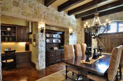 Sold Property | 62 Braewood Place Dallas, TX 75248 14