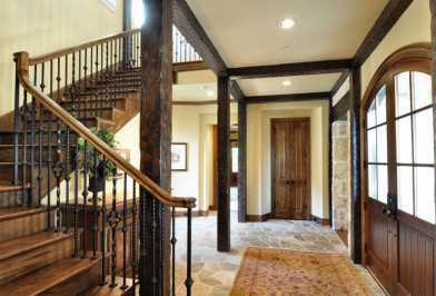 Sold Property | 62 Braewood Place Dallas, TX 75248 15