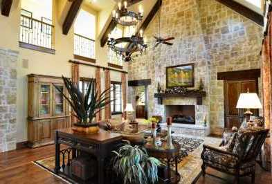 Sold Property | 62 Braewood Place Dallas, TX 75248 16