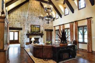 Sold Property | 62 Braewood Place Dallas, TX 75248 17
