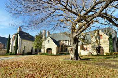 Sold Property | 62 Braewood Place Dallas, TX 75248 19