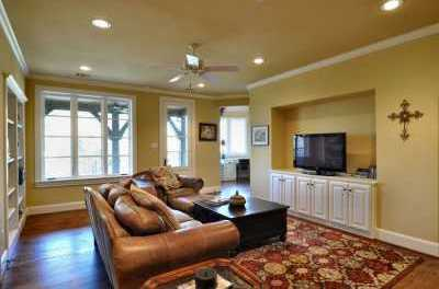Sold Property | 62 Braewood Place Dallas, TX 75248 20