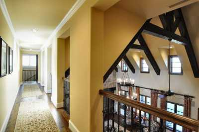 Sold Property | 62 Braewood Place Dallas, TX 75248 21