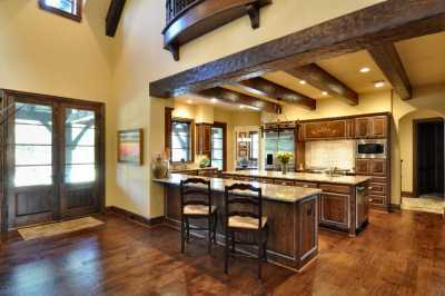 Sold Property | 62 Braewood Place Dallas, TX 75248 22