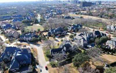 Sold Property | 62 Braewood Place Dallas, TX 75248 4