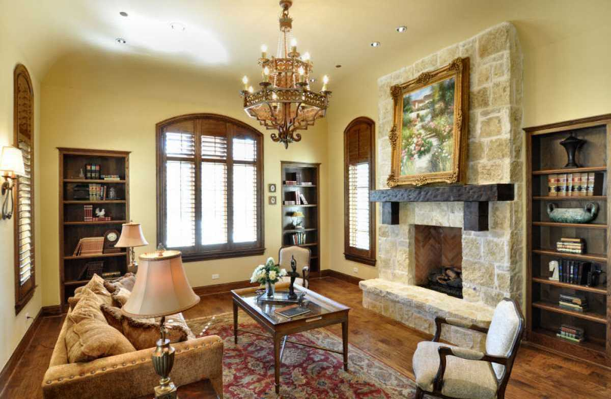 Sold Property | 62 Braewood Place Dallas, TX 75248 24