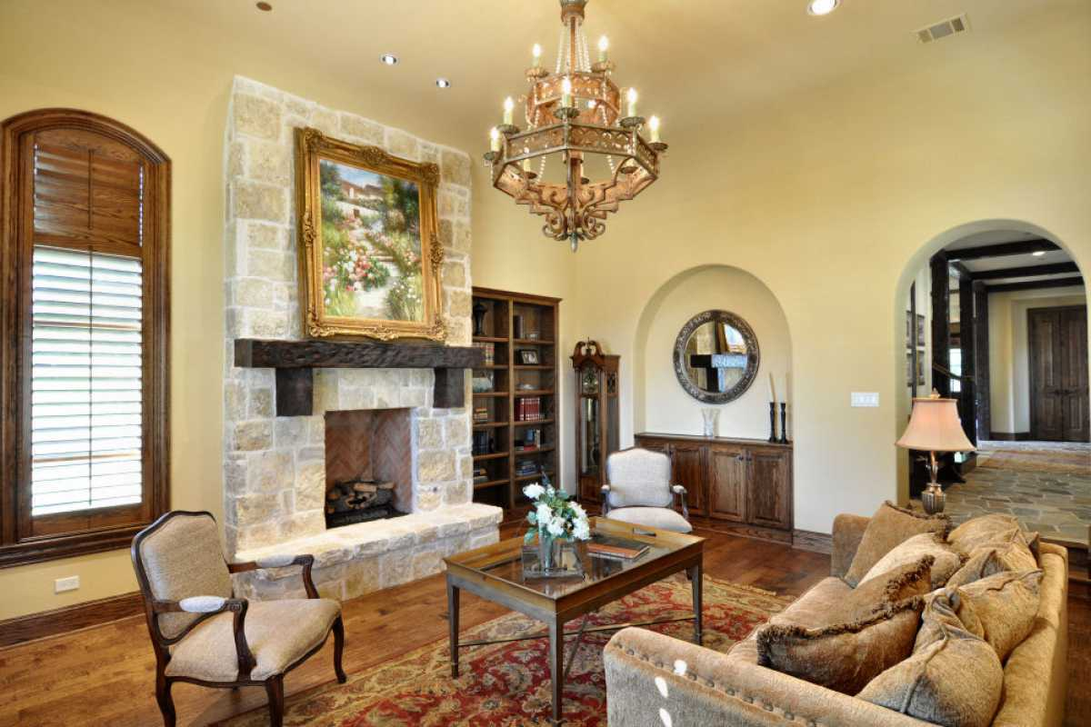 Sold Property | 62 Braewood Place Dallas, TX 75248 25