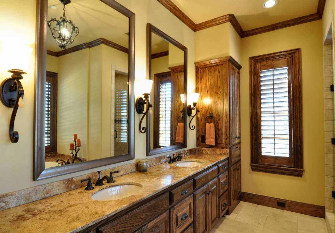 Sold Property | 62 Braewood Place Dallas, TX 75248 26