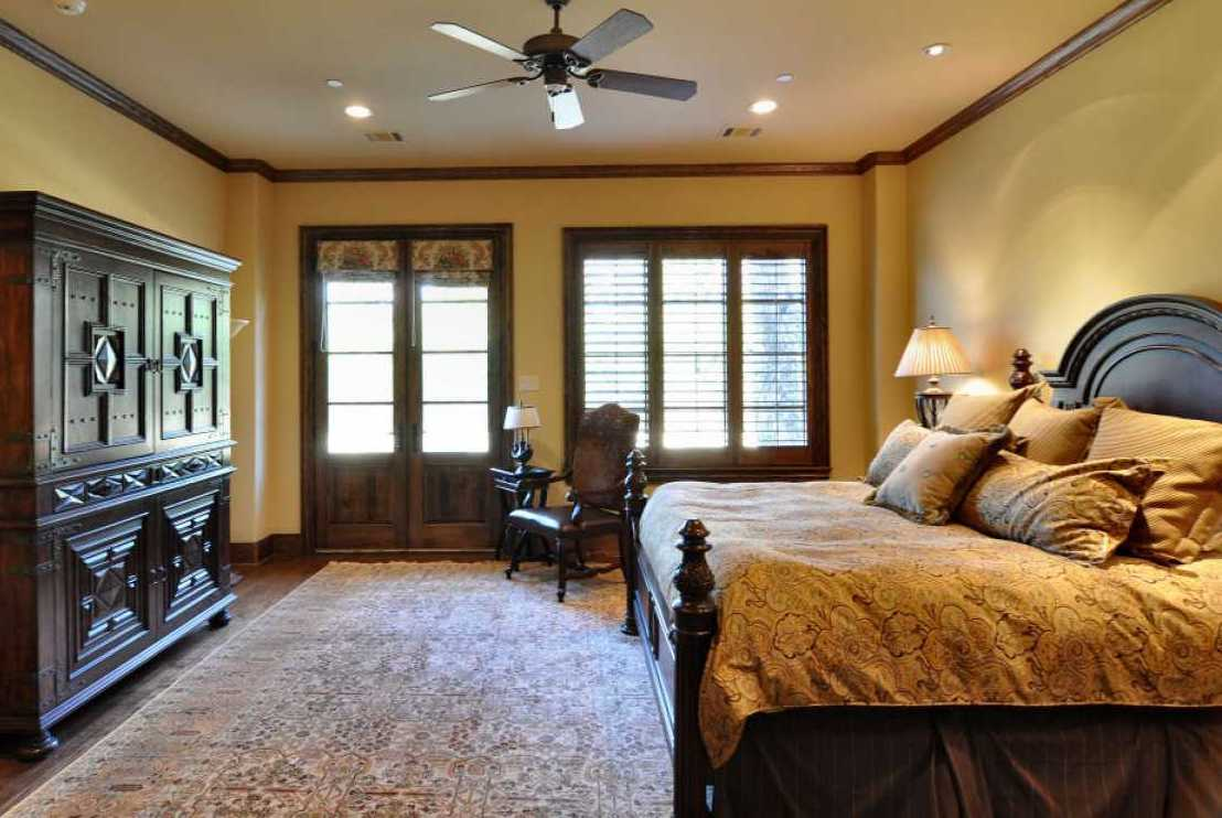 Sold Property | 62 Braewood Place Dallas, TX 75248 27