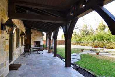 Sold Property | 62 Braewood Place Dallas, TX 75248 30