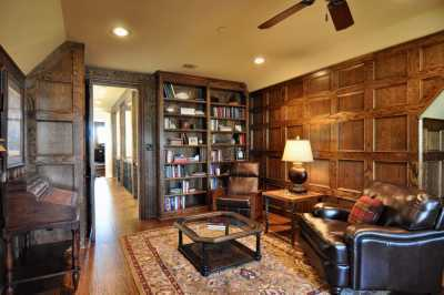 Sold Property | 62 Braewood Place Dallas, TX 75248 32