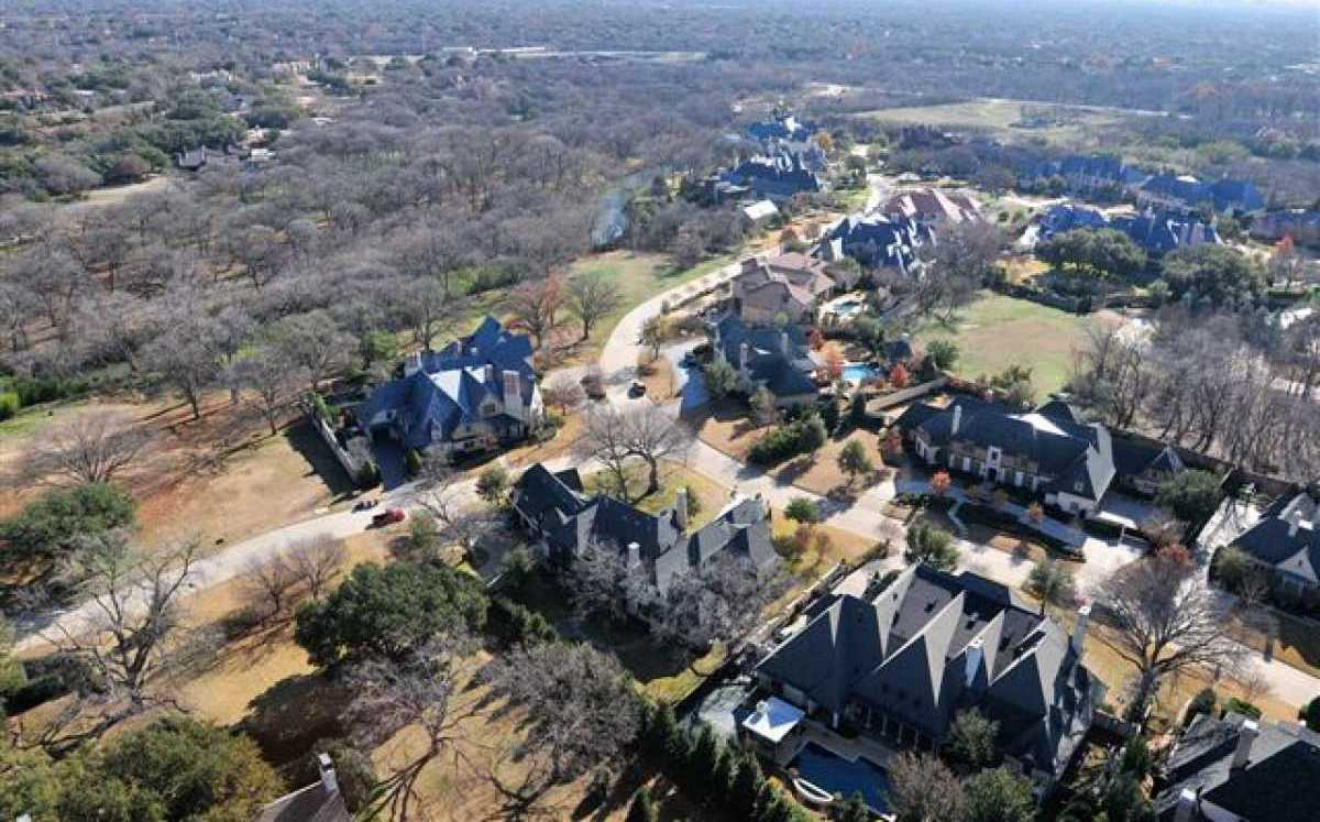 Sold Property | 62 Braewood Place Dallas, TX 75248 6