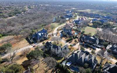 Sold Property | 62 Braewood Place Dallas, TX 75248 5