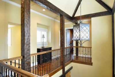 Sold Property | 62 Braewood Place Dallas, TX 75248 35
