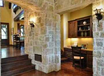 Sold Property | 62 Braewood Place Dallas, TX 75248 36