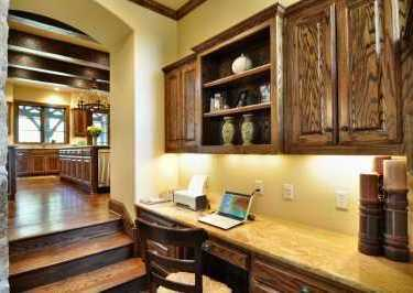 Sold Property | 62 Braewood Place Dallas, TX 75248 37