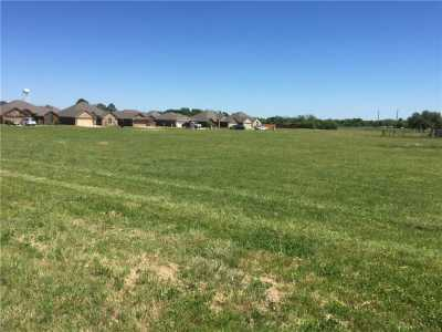 Sold Property | 62 Braewood Place Dallas, TX 75248 7
