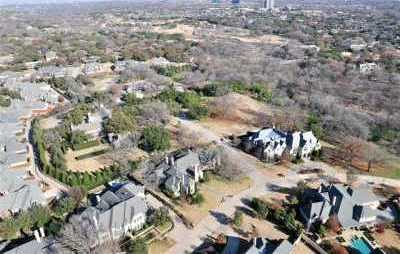 Sold Property | 62 Braewood Place Dallas, TX 75248 8