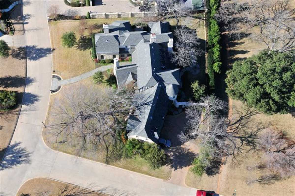 Sold Property | 62 Braewood Place Dallas, TX 75248 9