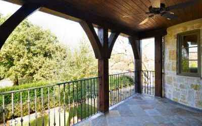 Sold Property | 62 Braewood Place Dallas, TX 75248 10