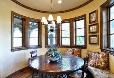 Sold Property | 62 Braewood Place Dallas, TX 75248 11