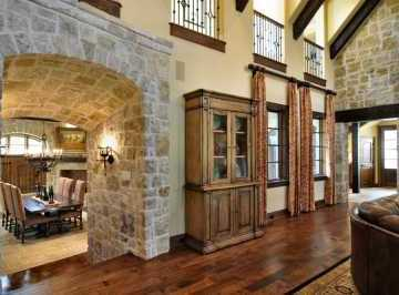 Sold Property | 62 Braewood Place Dallas, TX 75248 12