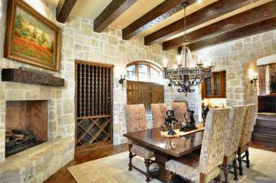 Sold Property | 62 Braewood Place Dallas, TX 75248 13