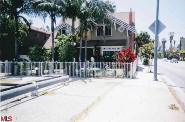 Active | 2388 W 23RD Street Los Angeles, CA 90018 0