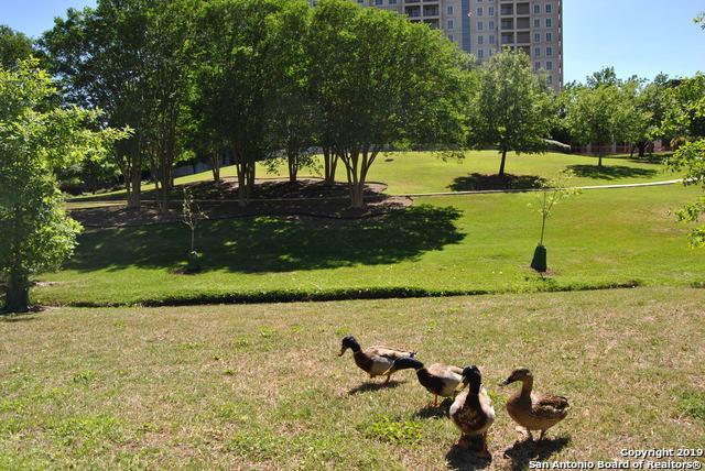Active | 1 Towers Park Ln   #2017 San Antonio, TX 78209 22