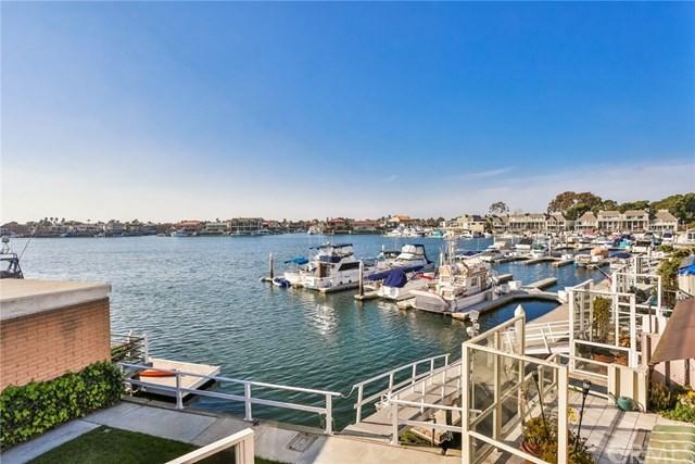 Closed   16561 Harbour  Lane #15 Huntington Beach, CA 92649 0
