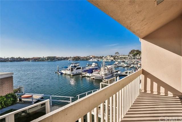 Closed   16561 Harbour  Lane #15 Huntington Beach, CA 92649 32