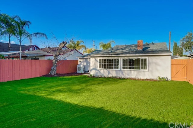 Closed | 14928 Central Avenue Baldwin Park, CA 91706 49