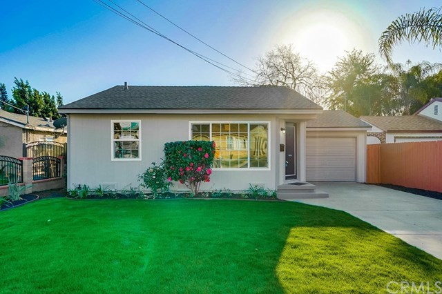 Closed | 14928 Central Avenue Baldwin Park, CA 91706 2