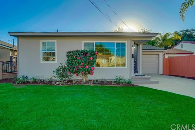 Closed | 14928 Central Avenue Baldwin Park, CA 91706 5