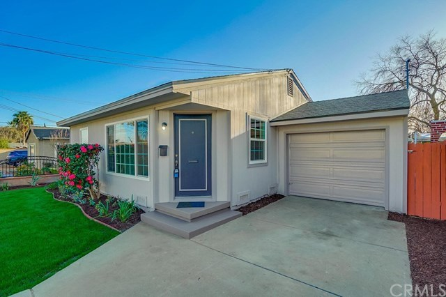 Closed | 14928 Central Avenue Baldwin Park, CA 91706 6