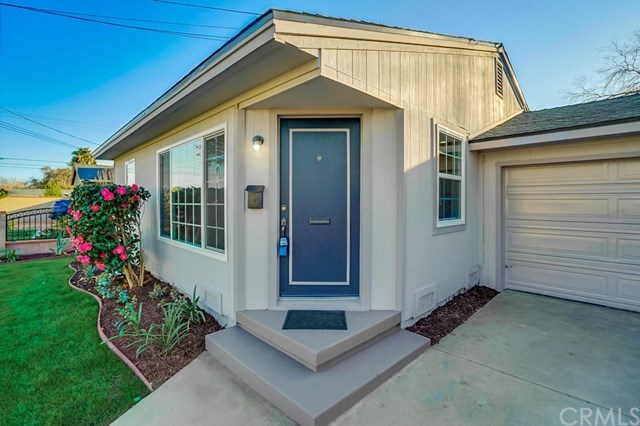 Closed | 14928 Central Avenue Baldwin Park, CA 91706 7