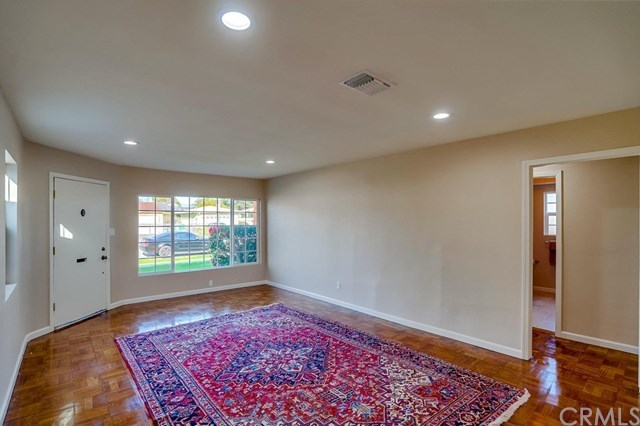 Closed | 14928 Central Avenue Baldwin Park, CA 91706 13