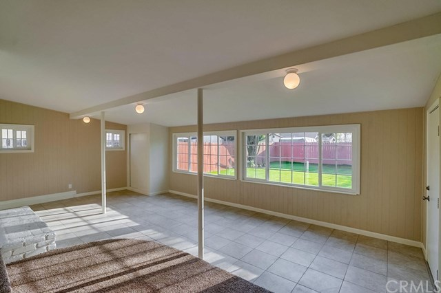 Closed | 14928 Central Avenue Baldwin Park, CA 91706 32