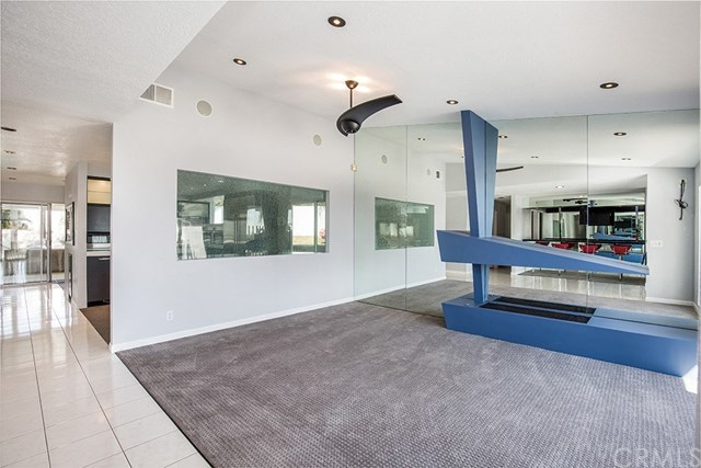 Closed | 6720 Elmhurst  Avenue Alta Loma, CA 91701 4
