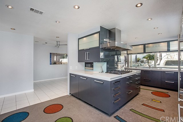 Closed | 6720 Elmhurst  Avenue Alta Loma, CA 91701 9