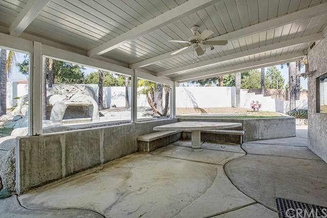 Closed | 6720 Elmhurst  Avenue Alta Loma, CA 91701 23