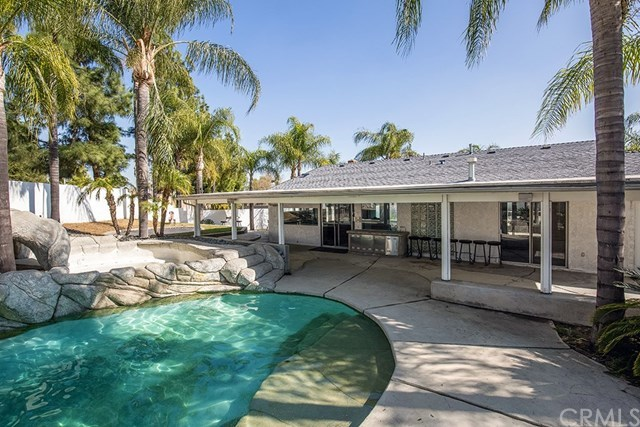 Closed | 6720 Elmhurst  Avenue Alta Loma, CA 91701 27