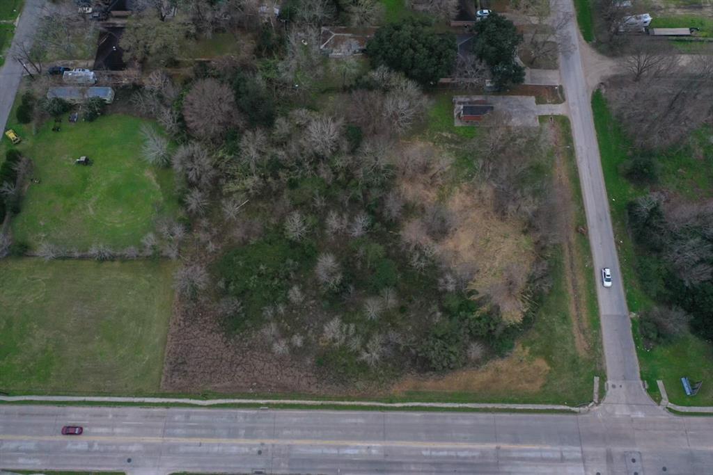 Active | 0 Anderson Road Houston, TX 77053 0