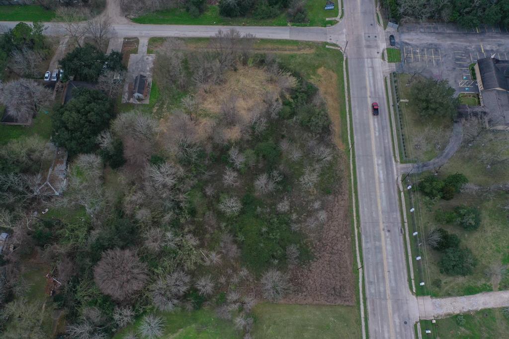 Active | 0 Anderson Road Houston, TX 77053 2