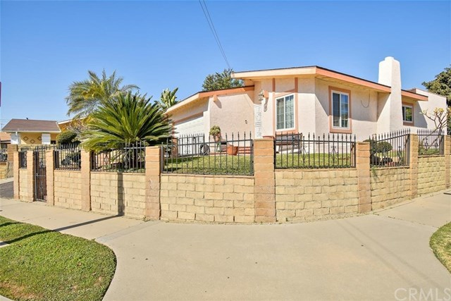 Closed | 14343 Busby Drive Whittier, CA 90604 2